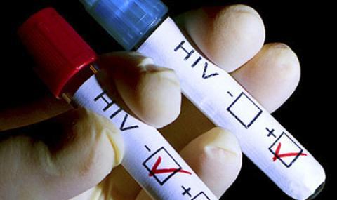 Разработиха троен антивирусен медикамент срещу СПИН