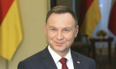Полша подкрепя Грузия и Македония за ЕС