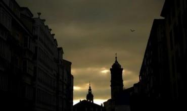 Разбиха джихадистка клетка в Испания