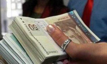 Първите проверки за пари на каса сочат масова липса