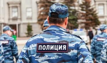 Тийнейджър простреля четирима в руско училище