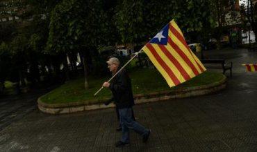 Извинявай, Мадрид, но референдум ще има