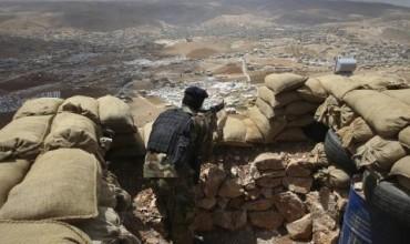 Напук на Анкара: САЩ въоръжават сирийските кюрди