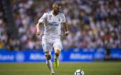 Агентът на Бензема: Карим няма никакво намерение да напуска Реал