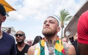Без съмнение Конър Макгрегър отново ще се бие в UFC, но кога?