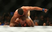 Какви битки ни очакват тази събота в UFC Бразилия