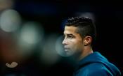 Роналдо отново с благотворителен жест към стотици в Мадейра