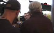 Спас Русев отказа коментар след дербито