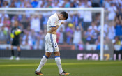 """Защо се срути """"Бялото кралство"""" на Реал?"""