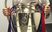 Битките в Шампионската лига, следете с GONG.BG