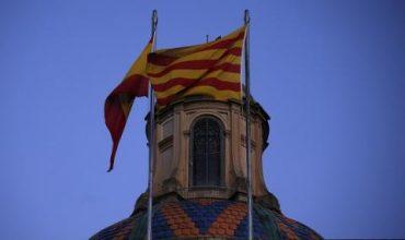 Каталунските лидери вече са обвиняеми (СНИМКИ)