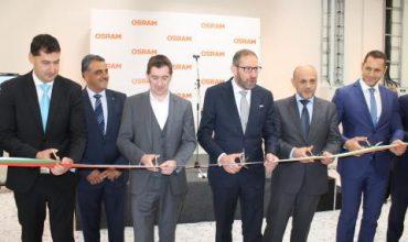 Започват инвестиционни проекти за 800 млн. лева