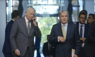 Мадрид не прави преврат в Каталуния