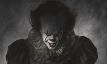 Светът остава под властта на клоуна от ада (ВИДЕО)