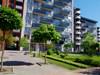 """Жилищен парк """"Роял Сити"""" със специални предложения в ден на отворените врати"""