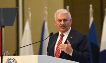 Турция: Няма да искаме разрешение от американците!