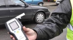 Пийнал 70-годишен шофьор въртял волана в Пелишат