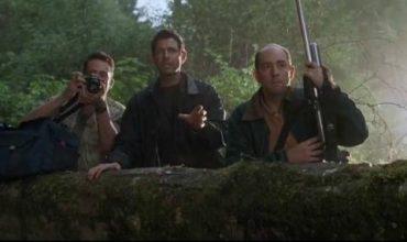 """Джеф Голдблум може да се завърне в """"Джурасик свят"""""""