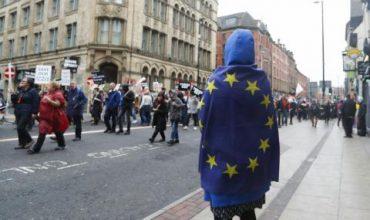 Няма споразумение между Лондон и ЕС – няма развод!