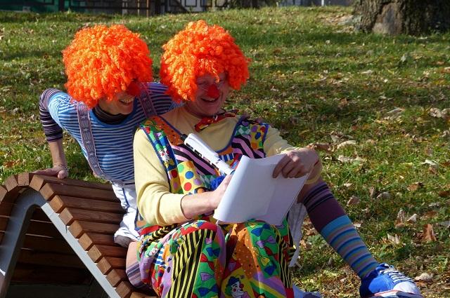 Наближава 11.11. Търси се ново мото на карнавала!