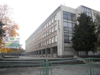 Община Плевен става собственик на сградите на преобразувани гимназии