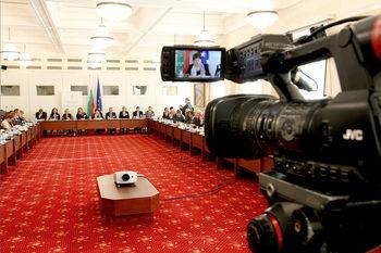 Юристи се обявиха против въвеждане на частен фалит и 10-годишната давност