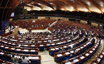 Венецианската комисия с конкертни пропоръки за съдебната реформа в България