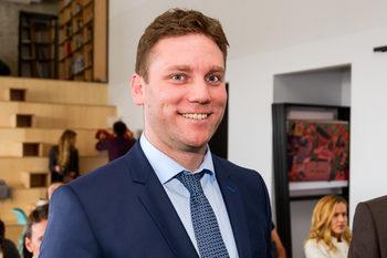 Иван Френкев: IKEA ни помогна да развием бизнеса си