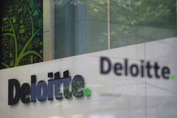 Две български IT компании влизат в класацията Deloitte Fast 50