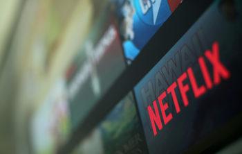 Netflix добави още 5.3 млн. абонати за третото тримесечие