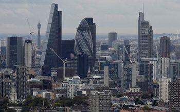 Азиатски предприемачи купуват все повече имоти в Лондон