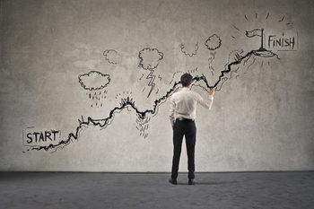 Как се променя средата за предприемачество в България