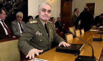 "От понеделник се очаква да се нормализират полетите на летците от ""Граф Игнатиево"""