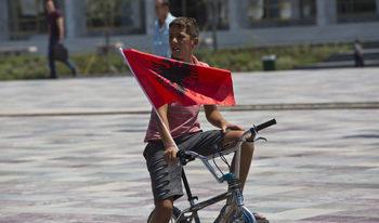 Албания призна българското национално малцинство