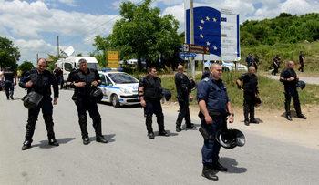 Жителите на Асеновград излизат на протест заради прекратено дело за побой над деца
