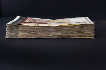 Размерът на задълженията на граждани, събирани от колекторските фирми, намалява
