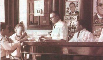Барът, в който е измислен дайкири, празнува 200 години