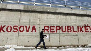 Защо в сръбска Войводина се веят каталунски знамена