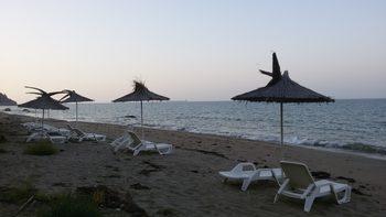 Правителството търси концесионери на плажове в Несебър, Слънчев бряг, Росенец и Свети Влас
