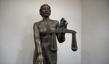 Съдебния съвет уволни и зам.-районният прокурор на Варна Милена Даскалова