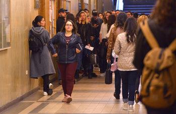 По-малко университети и други решения за висшето образование