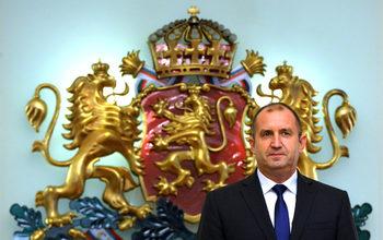 Началникът на кабинета ми не е имал достъп до нито един класифициран документ, обяви Румен Радев