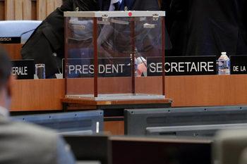 И след четвъртият тур не беше избран генерален директор на ЮНЕСКО