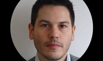"""Мъжът от снимките на профила """"Александър Николов"""" не изключва възможността да се е виждал със Спас Василев"""
