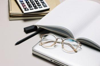 Как да си направим кариерен план