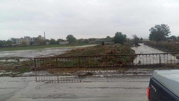 Правителството ще отпусне 1 млн. лв. на Бургас и Камено за справяне с щетите от наводненията