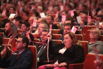 В началото на европредседателството БСП ще поиска вот на недоверие към правителството заради корупцията