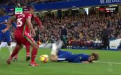Ощетиха ли Челси срещу Суонси?