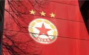 ЦСКА: Ние сме единственият клуб, който плаща за собствените си бази