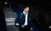 Буфон: Споко, Италия ще има футбол и след мен